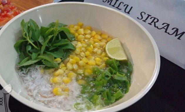5 Makanan Khas Sulawesi Tengah Yang Enak 4