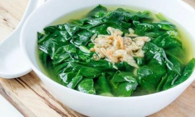 5 Makanan Khas Nusa Tenggara Barat Makanan Khas Indonesia A-Z