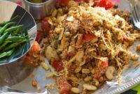 10 Makanan Khas Sumatera Yang Enak dan Lezat Makanan