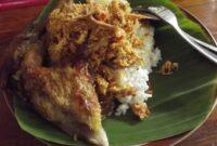 27 Makanan Khas Sulawesi yang Terkenal Kelezatannya Makanan