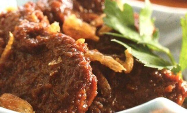 5 Makanan Khas Kupang Wajib Anda Coba 5