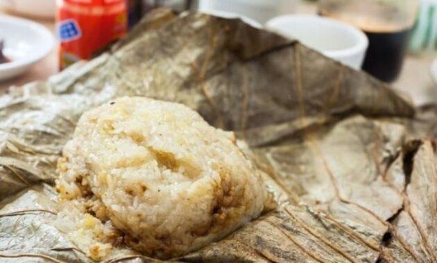 5 Makanan Khas Hongkong Jadi Pilihan Menarik Kuliner Anda Makanan Khas Indonesia A-Z