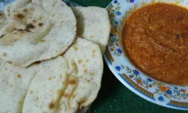 5 Makanan Khas Mesir Yang Populer Dan Kaya Akan Rempah 5