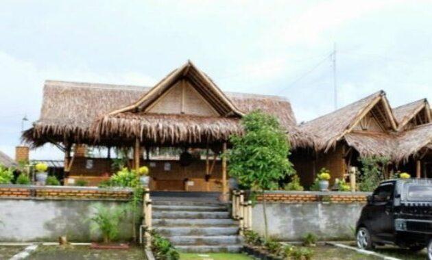 10 Tempat Makan di Bogor Paling Hits Tempat Makan