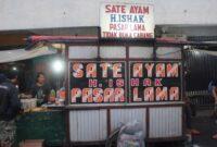 10 Tempat Makan di Tangerang untuk Pecinta Kuliner Tempat Makan