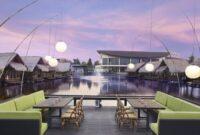 10 Tempat Makan di Jakarta Barat yang Wajib Anda Kunjungi Tempat Makan