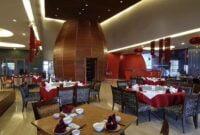 10 Tempat Makan di Palembang yang Paling Enak Tempat Makan