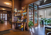 10 Tempat Makan di Jakarta Selatan Dari yang Murah Sampai Mahal! Tempat Makan