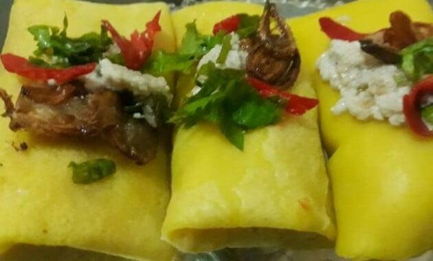 Makanan Khas Palembang 55