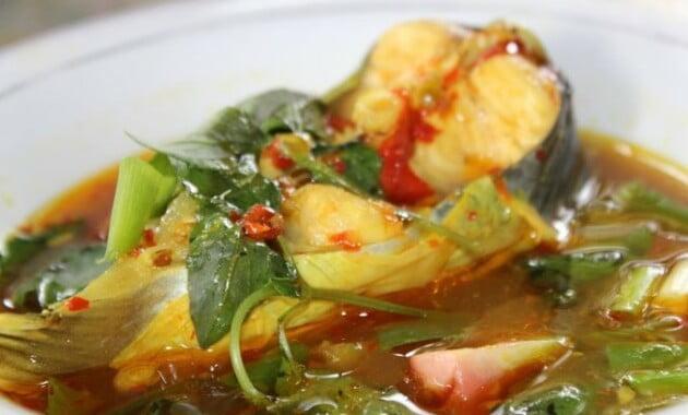 Makanan Khas Lampung 25