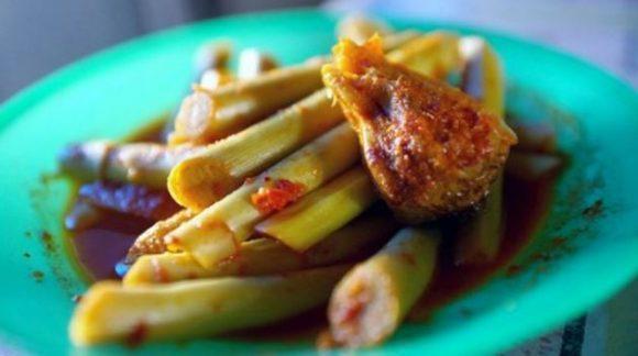 Makanan Khas Lampung 21