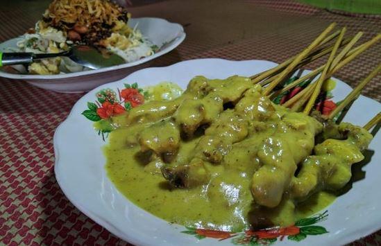 Makanan Khas Ponorogo 16